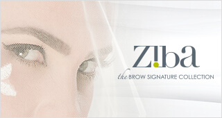 ZIba BEAUTY